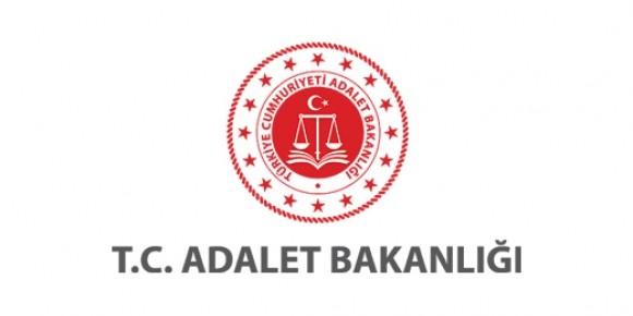 Eskişehir Adliyesi